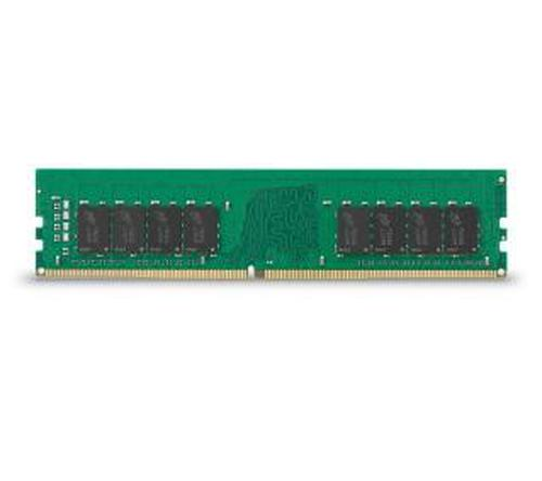 Kingston DDR4 16GB 2133 CL15