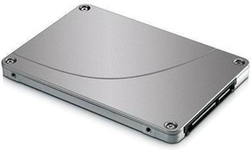 HP SSD LT002AA