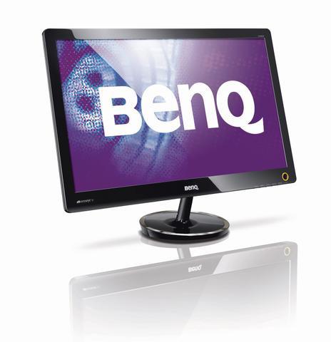 BenQ_V2220