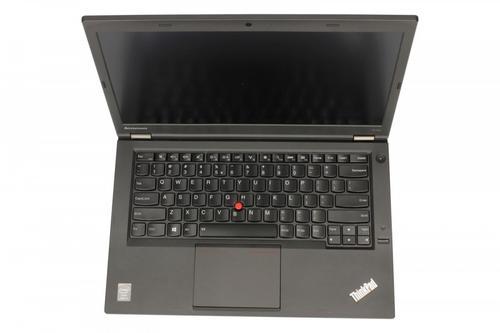 Lenovo ThinkPad T440 20B7A03MPB W8 Pro64 Polish i7-4600U/4GB/500GB/HD4400/14.0HD+ with Touch WWAN ready
