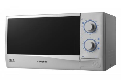 Samsung Kuchnia mikrofalowa GE 712 K-S
