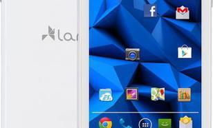 Lark Phablet 6.0 Biały