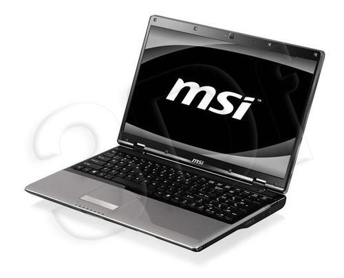 MSI CX623-079XPL