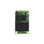 TRANSCEND wprowadza dyski SSD idealne dla urządzeń przenośnych