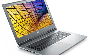 DELL Vostro 7580 [N301VN7580EMEA01_1901] - 500GB M.2 PCIe + 1TB HDD