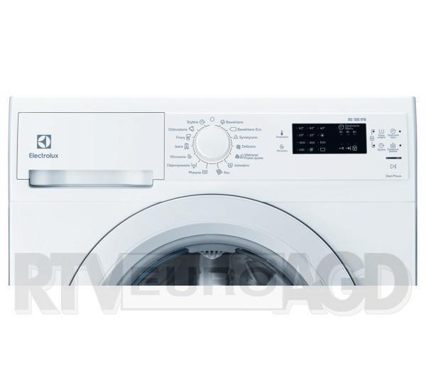 Electrolux EWS11052NAU