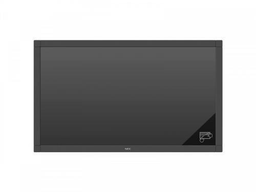 "dotykowy NEC 60004355 ( 48"" ; S-PVA Edge LED dotykowy ; FullHD 1920x1080 ; czarny )"