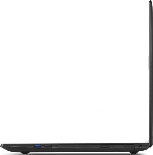 Lenovo IdeaPad 510-15ISK + głośniki Dell + Samsonite YC800S