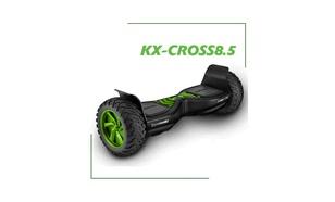 Kawasaki Balance Scooter KX-CROSS8.5A