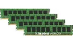 Kingston Server Memory 32GB KTH-PL313EK4/32G