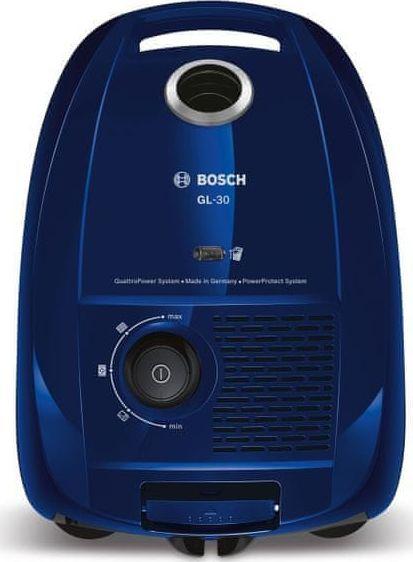 Bosch BGL3A212A