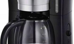 Russell Hobbs Victory 24030-56