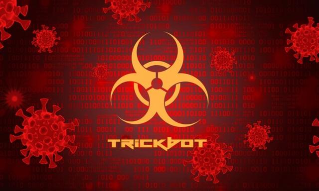 Atak hakerski na USA, Rosja podejrzana - Chodzi o wybory?