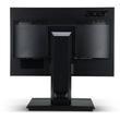 "Acer 19"" B196WLymdh 48cm 16:10 LED 1440x900(WXGA+) 5ms 100M:1 DVI reg-wys"