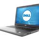 "Dell Inspiron 15 5567 15,6"" Intel Core i7-7500U - 8GB RAM - 256GB -"