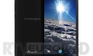 Lark Cumulus 6 HD