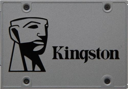 Kingston UV500 1920GB SATA3 + kit