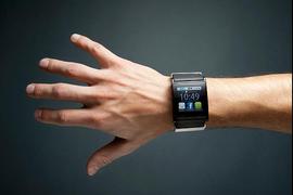 Ranking Smartwatchy i Smartbandów - Luty 2015