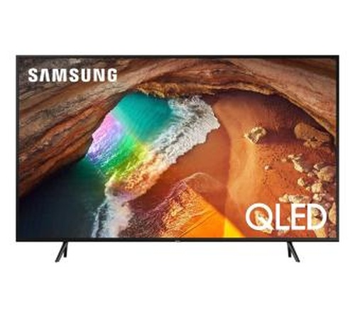 Samsung QLED QE82Q60RAT