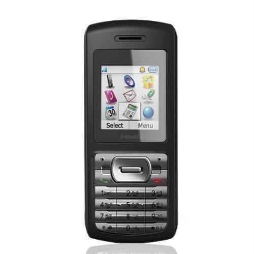 i-mobile 105