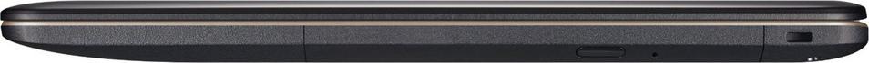 ASUS A540YA-XO683T 15,6