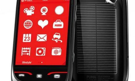 Puma Phone w Polsce