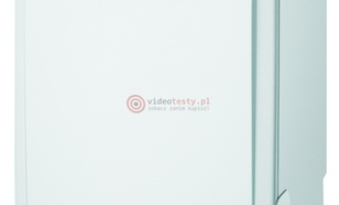 INDESIT IDL 500 EU.2
