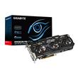 Gigabyte Radeon R9 270XOC 2GB DDR5 PCI-E 256BIT DVI/HDMI/Dsub BOX