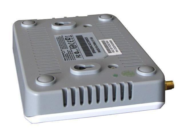 Edimax BR-6428nC fot6