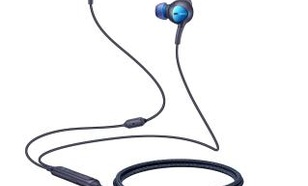 Samsung AKG ANC Typ-C EO-IC500BB