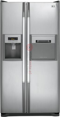 LG Alexander GR-P207FLQA