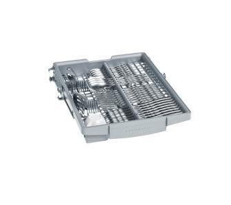 Bosch SPS58M98EU