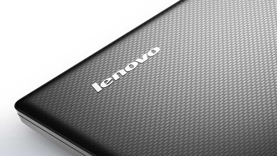 Lenovo IdeaPad 100-15IBD ( Core i5-4288U ; 15,6