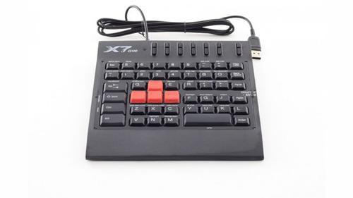 A4 Tech X7-G100