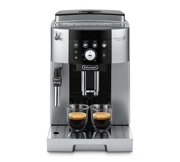 ekspres do kawy DeLonghi Magnifica S Smart ECAM250.23.SB