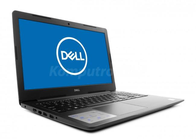 DELL Inspiron 15 5570 [3360] - 480GB SSD | 16GB