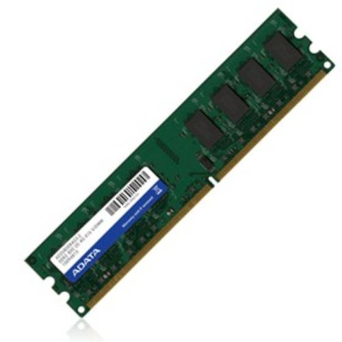 A-Data DDR2 Premier 1GB / 800 Tray