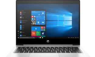 "HP ProBook 430 G6 13,3"" Intel® Core™ i7-8565U - 16GB RAM - 512GB -"