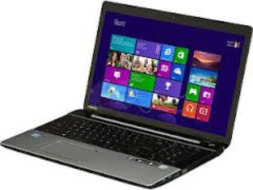 Toshiba Satellite S75-A7270