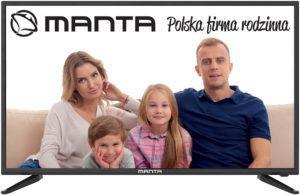 Manta Multimedia 40LFN38L
