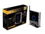 ZOTAC ZBOX ID92 Plus