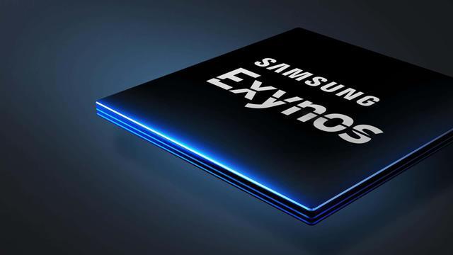 Samsung Galaxy S9 Będzie Słabszy?