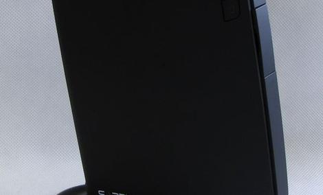 Sapphire Edge miniPC HD4 [TEST]