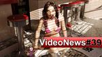 VideoNews #39 - Xperia Z2 6 tygodni pod wodą, Helikoptery w Far Cry 4 i FIFA 15
