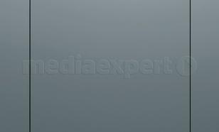 Hotpoint-Ariston HBC 2B19 X