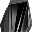 Gigabyte Force H3X