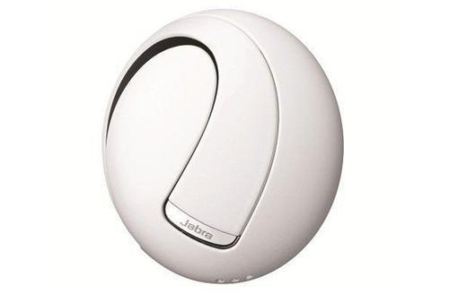 Jabra Stone III white Słuchawka Bluetooth