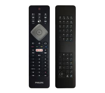 Philips 49PUS6412/12