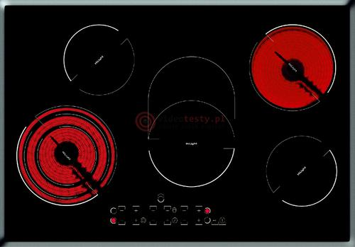 AMICA Classic New PC7205TF