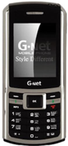 GNet G229